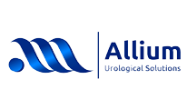 Allium Medical Logo